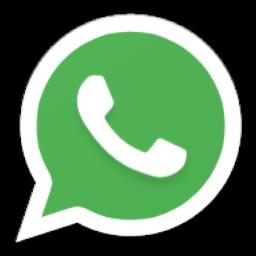 Consultar por WhatsApp